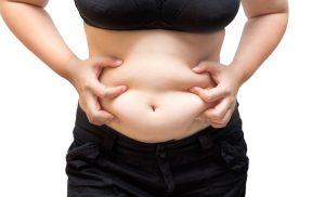 Afvallen met het Dukan dieet