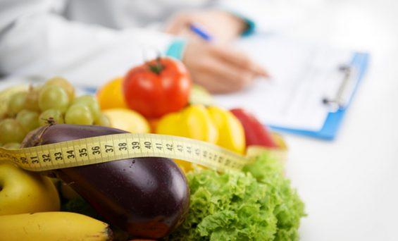 Deze fruitsoorten helpen je bij het afvallen