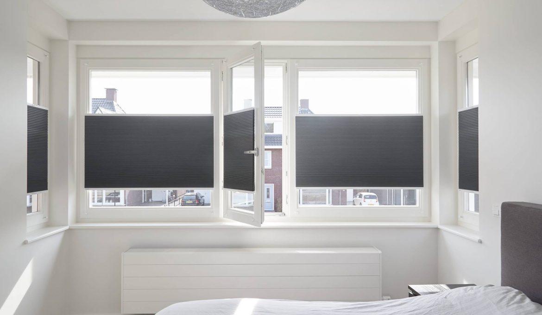 Tips voor het kiezen van de beste raamdecoratie