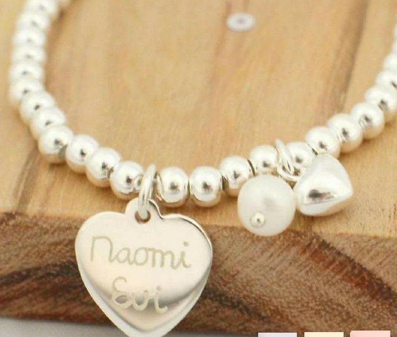 Cadeau voor mama: zeg het met sieraden!