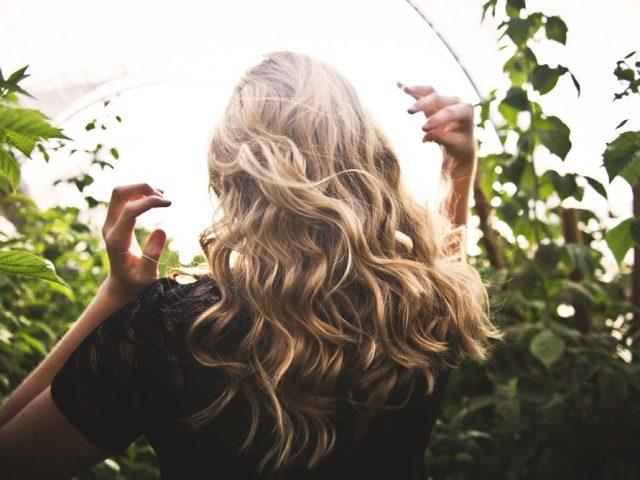 haar verlengen hairextensions