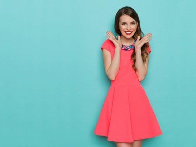 Verzorgingstips kleding: zo houd je je kleding mooi