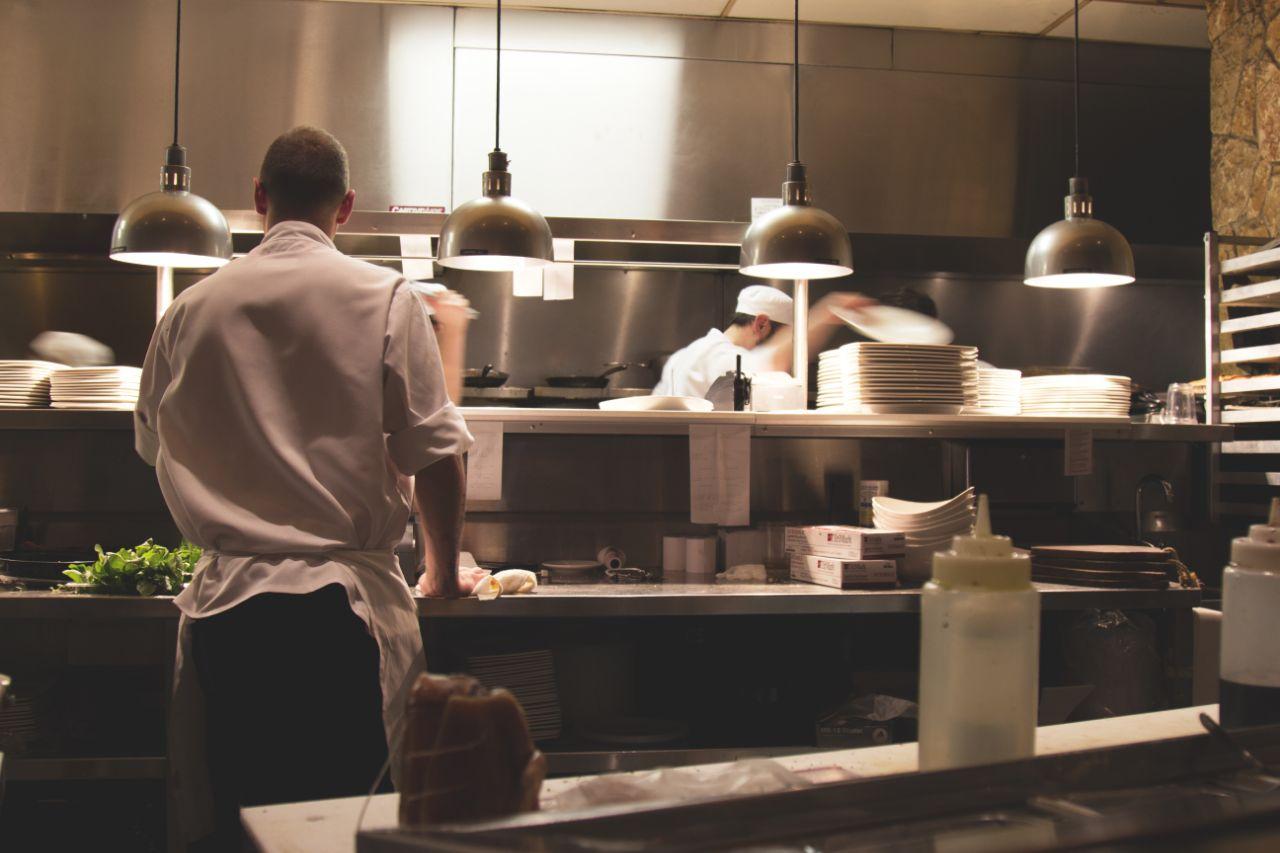 Kenmerken van de Zweedse keuken