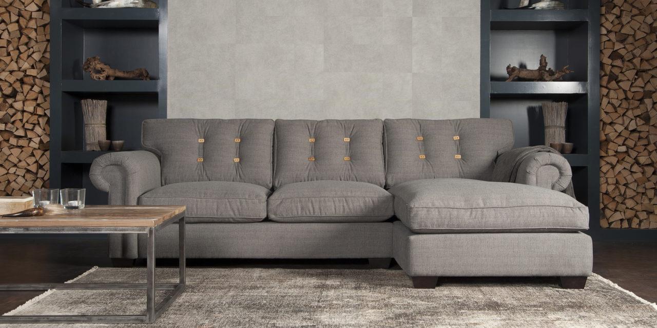 soorten loungebanken