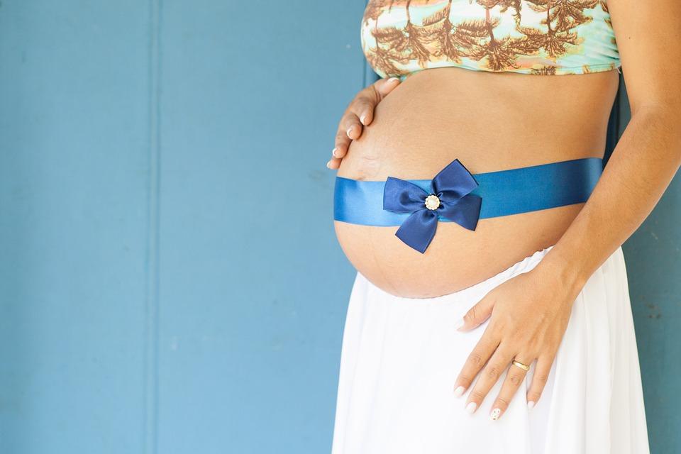 4x wat te doen tijdens zwangerschapsverlof