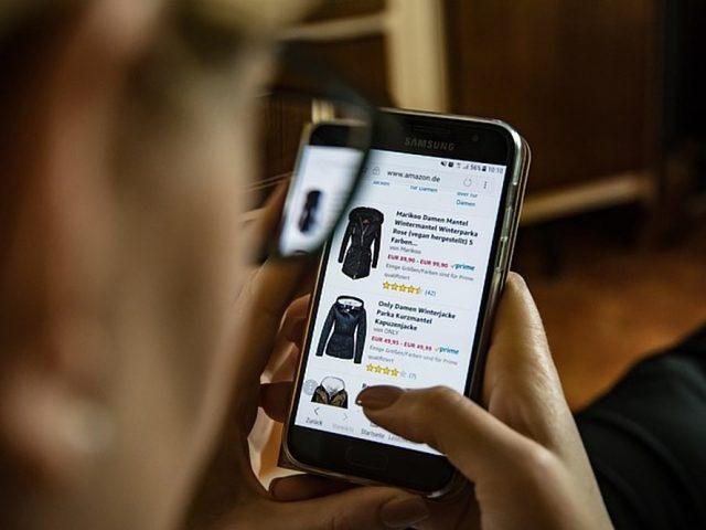 Duurzame kleding online kopen: 5 tips
