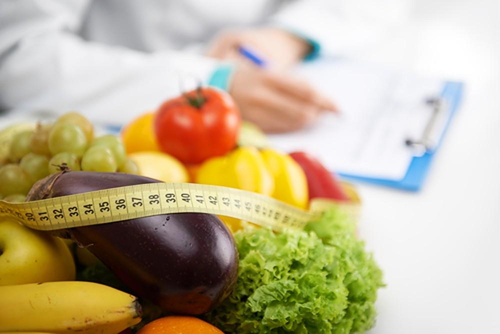 Waarom zou je gezond moeten eten.v1