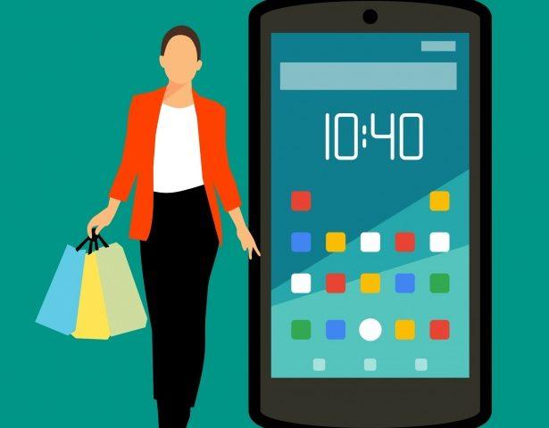 3 tips voor online shoppen
