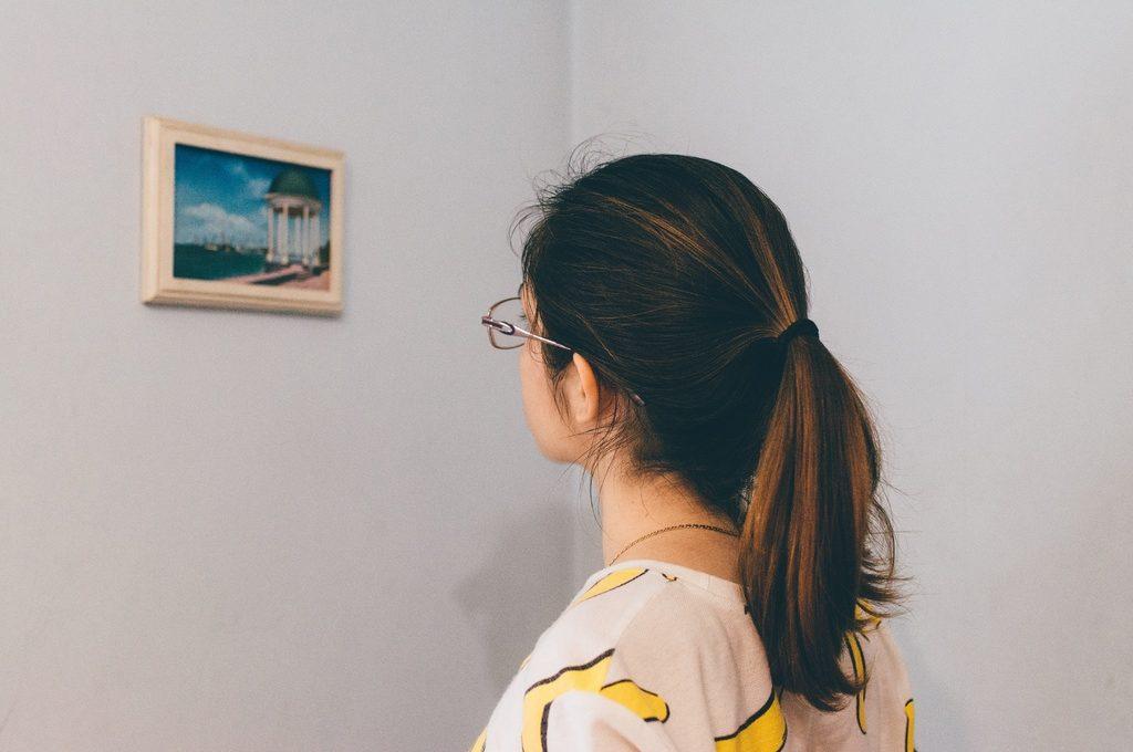 Zo geef je dierbare foto's een prominent plekje in jouw woning