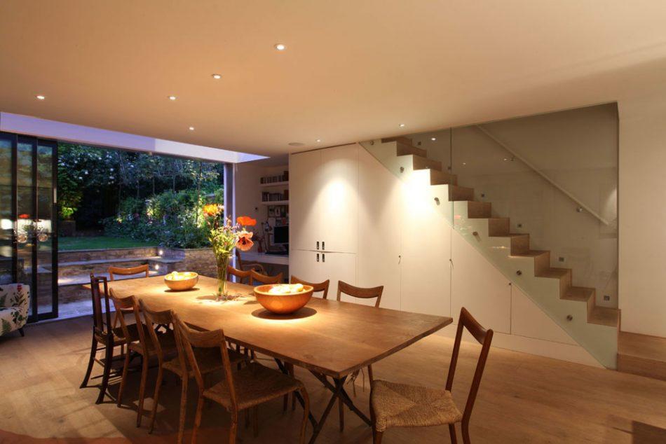 De 3 grootste voordelen van LED verlichting