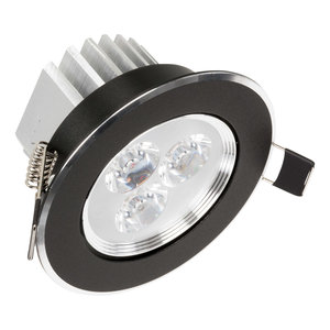 energiezuinig en milieuvriendelijk led verlichting