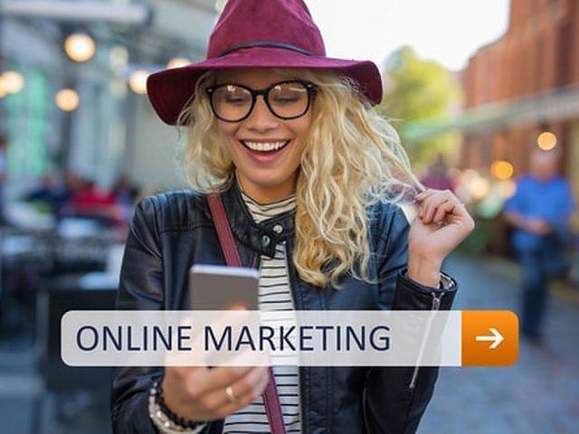 Google Adwords specialist inschakelen voor winstgevende campagnes