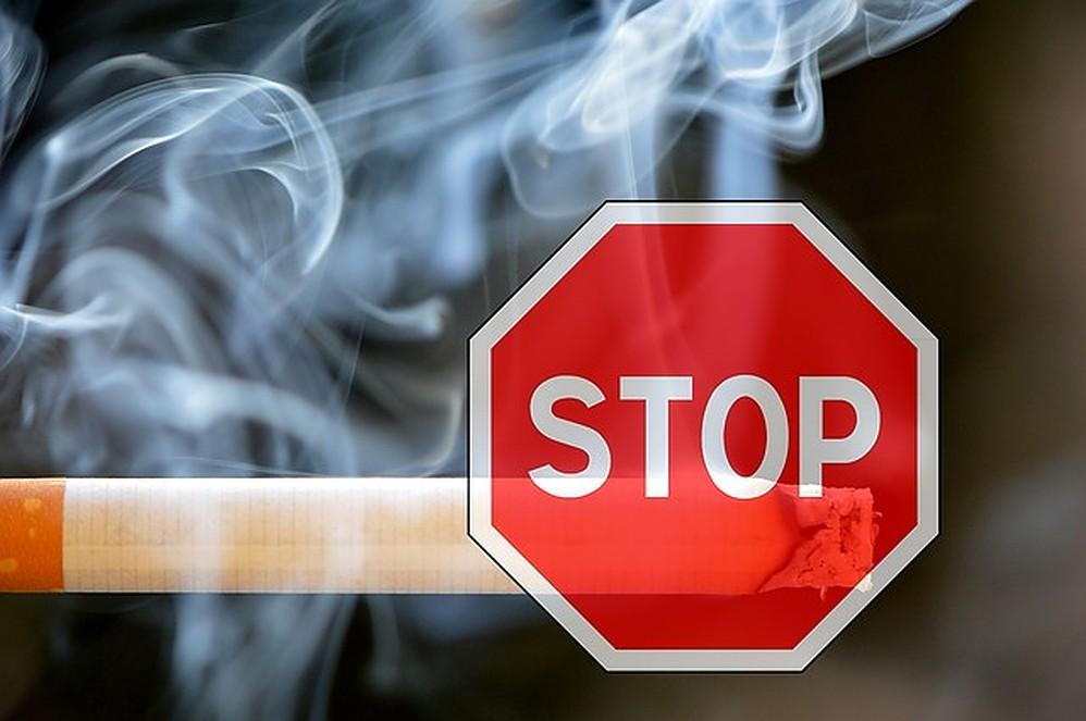 Stop met roken met onze tips!