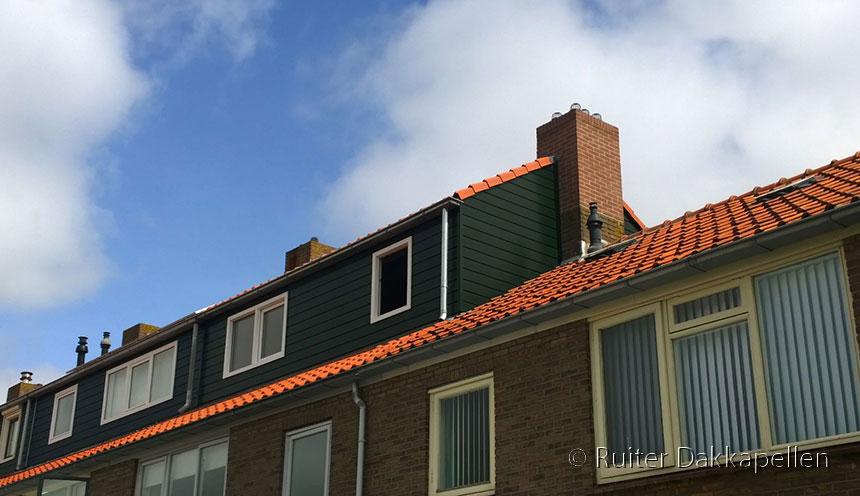 dakopbouw bedrijf kiezen