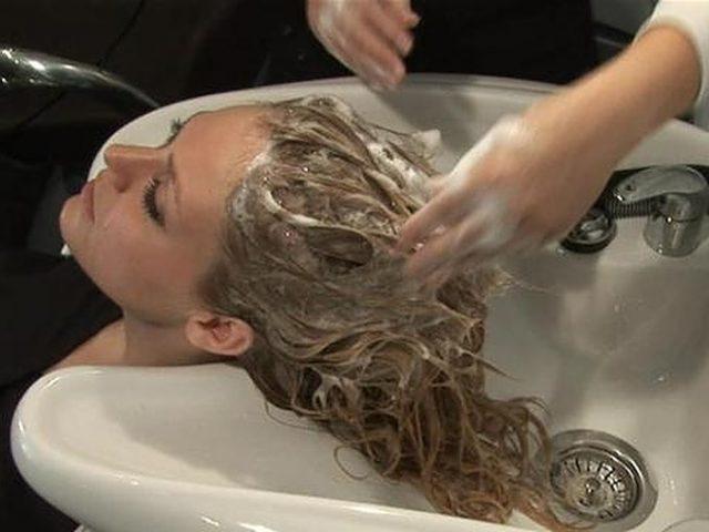 De waarde van Hair Jazz Shampoo
