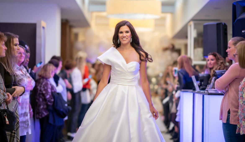 Tips voor het uitkiezen van de mooiste bruidssieraden