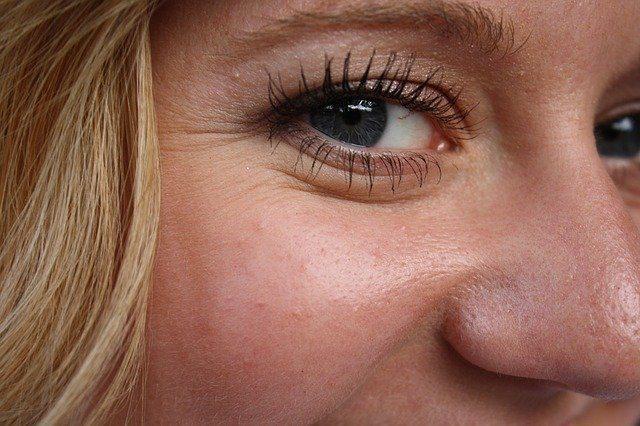 Mogelijkheden van huidverbetering