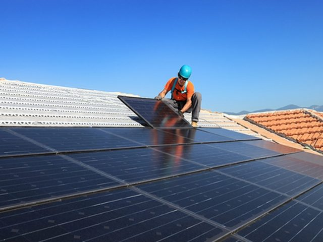 Wat zijn goede prijzen voor zonnepanelen