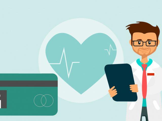 3 tips voor het kiezen van de juiste zorgverzekering
