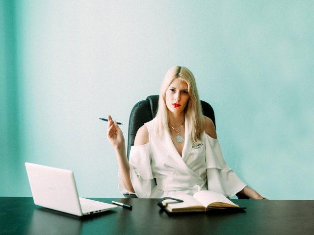 Alles wat je weten moet als ondernemer