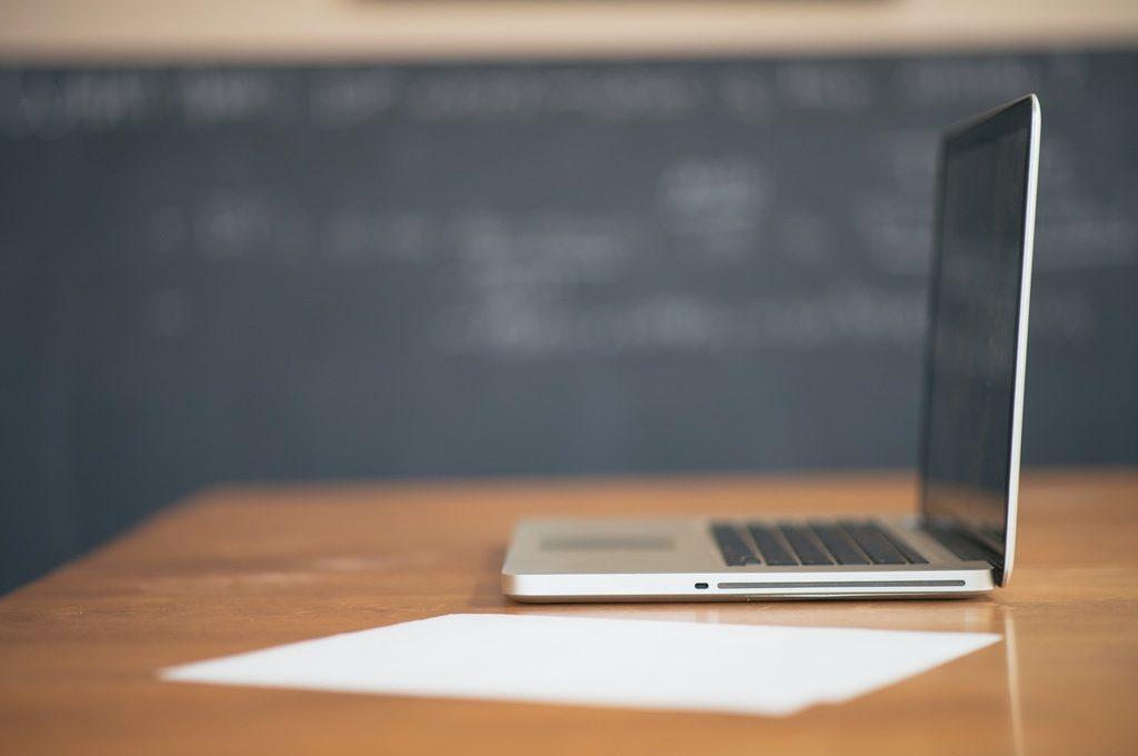 Tweedehands laptop kopen tips