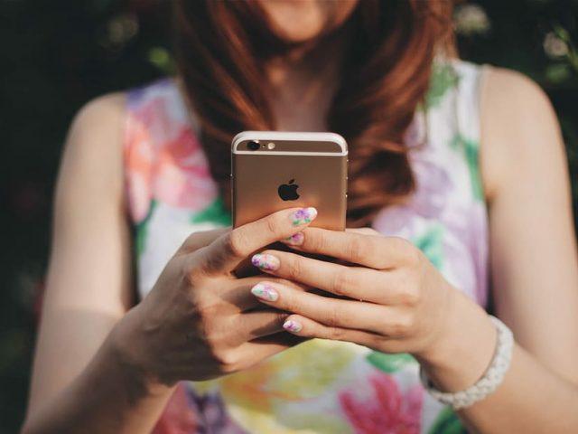 Waarom kiezen voor een refurbished iPhone?
