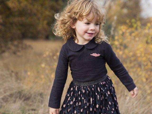 Tips voor het vinden van leuke kinderkleding