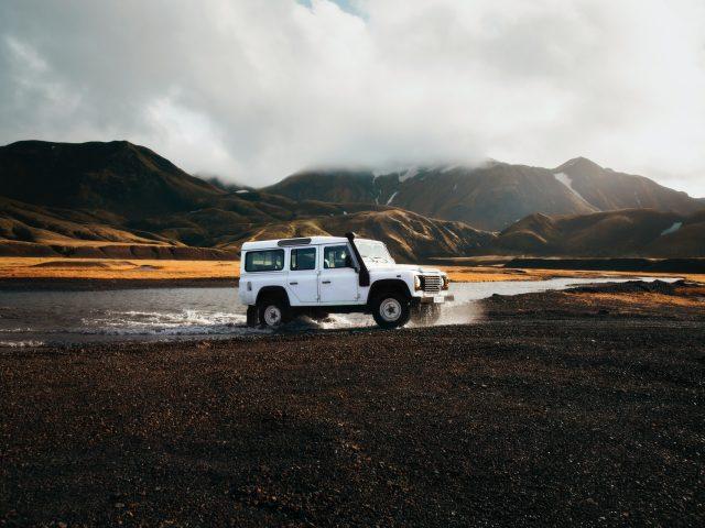 4 budgettips voor het leasen van een auto