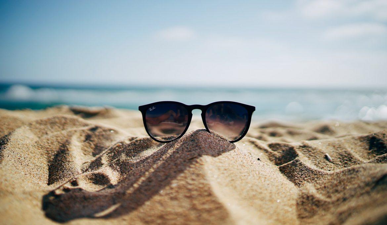Tips voor een fijne zomer