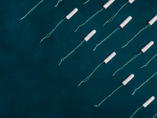 Alles wat je moet weten over menstrueren