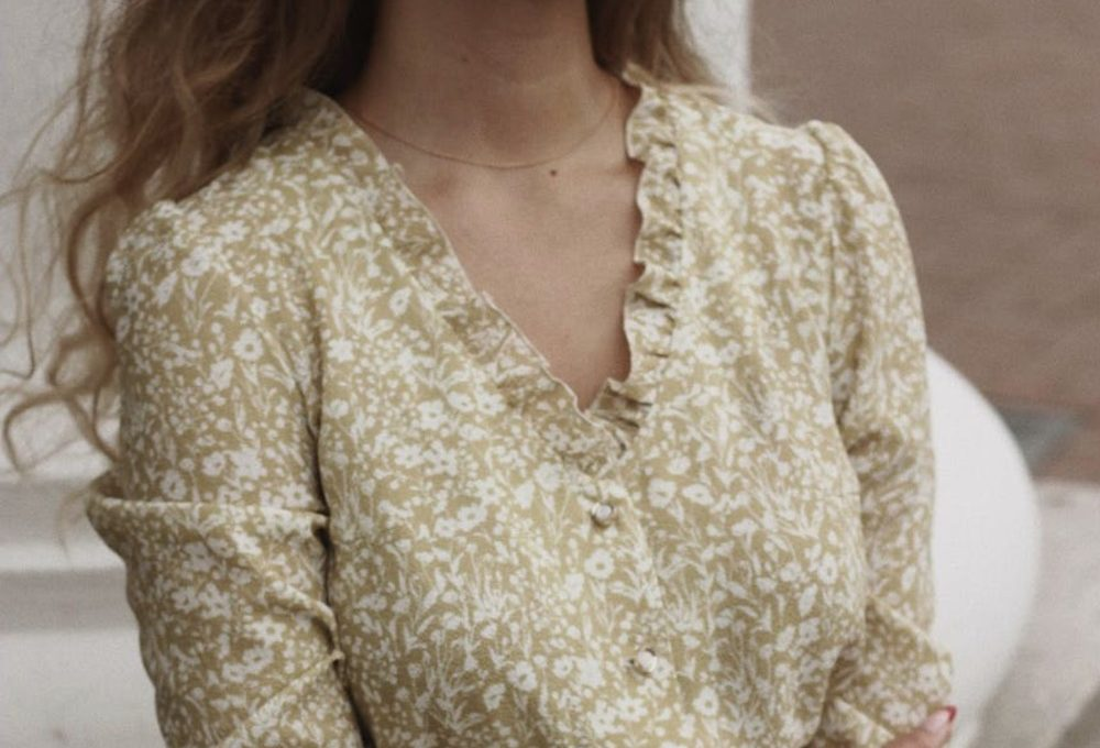 Modetrends zomer 2021 voor dames: jouw complete gids