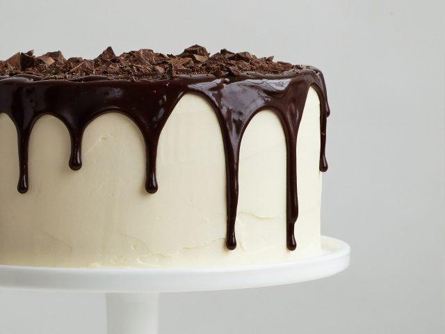 Voor welke gelegenheden kun je een lekkere taart maken?