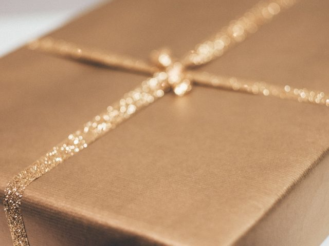 5 cadeau ideeën voor iemand die geslaagd is